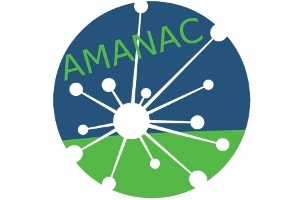 AMANAC Standardization Workshop