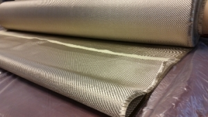 A wide list of woven fabrics available from now